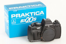 "Praktica BX20s ""New Young Generation"" // 22452,56"
