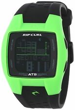 Men's Sport Watches RIP CURL