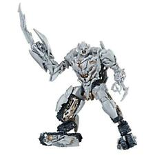 Transformers Studio Series 13 Voyager Class Movie 2 Megatron