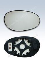 Specchio retrovisore SMART Fortwo Coupè Cabrio Roadster -- destro TERMICO