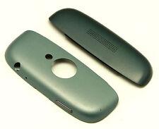 HTC One S Cover Power Taste Button Ein Aus Schalter Antenne Antenna Abdeckung