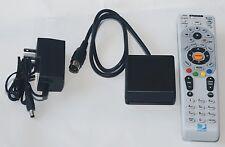 Wireless Remote for Tascam DA-88 DA-78HR DA-98 DA-98HR using MIDI MMC control