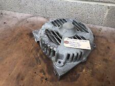 MULTIQUIP GENERATOR Bearing Support 7871315022