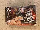 WWE Elite Wrestlemania 30 BROCK LESNAR Breaks the Streak Toys R Us exclusive!