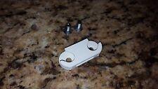 (ONE) IKEA STALL & HEMNES Shoe Cabinet HINGES storage shelves drawers & screws