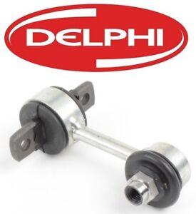 Delphi Rear Sway Bar Link Kit Audi A4/A4Quattro/S4 02-09 see compatibility below