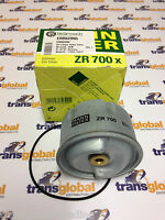 Land Rover Discovery Series 2 (98-04) TD5 Oil Rotor Filter - OEM - ERR6299G