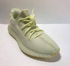 innovative design 921b0 ed01a adidas Euro Size 44 Shoes for Men  eBay
