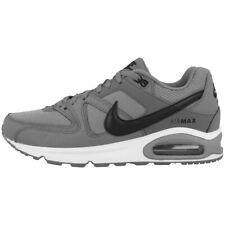 Nike Größe 42 Air Max Sneaker für Damen günstig kaufen | eBay