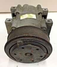 1999-03 Ford F250 350 F450 F550 7.3L A/C Compressor  ~