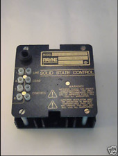 Payne Engineering 18TB-2-15 Solid State Power Control
