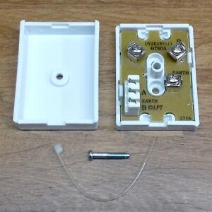 BT 80A TELEPHONE JUNCTION BOX BT80A
