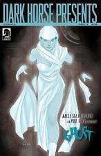 Dark Horse Presents (2011) #13 (Aliens, Ghost, Mister X) 9.0 VF/NM