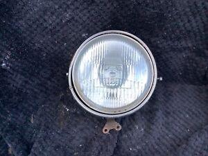 Kawasaki Er-5 headlight front light Er500 er5 head light