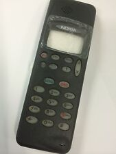 Nokia 100 Analog Front Housing, Screen Display & Keypad - Original. Brand New