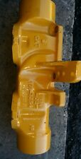 NEW Caterpillar C15 Exhaust Manifold 101-7354