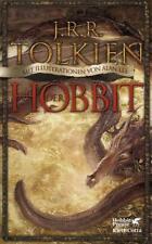 Der Hobbit von J. R. R. Tolkien (2014, Gebundene Ausgabe)