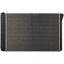 Radiator Spectra CU730