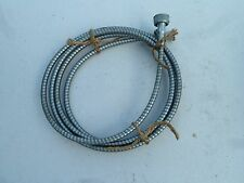 CCKW GMC Speedo Cable House G508 New Old Stock