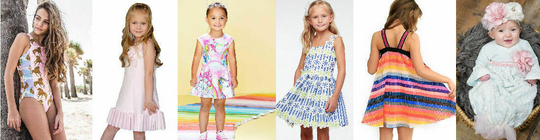 4bafd2f7353f6 Little Fashions Boutique | eBay Stores