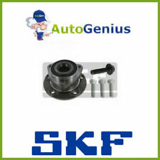 KIT CUSCINETTO RUOTA POSTERIORE VW GOLF VII 1.6 TDI 4motion 2013> SKF 6556