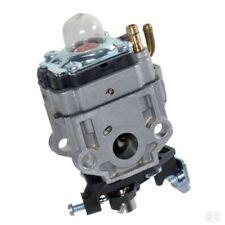 Macallister MHTP245-2 MHJ2424 Hedgetrimmer Carburettor 123054036/0 MHTP245-3