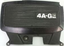 Cover Timin Belt KIT 4AGE Engine