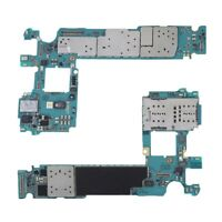 For Samsung Galaxy S7 G930/Edge G935 Motherboard Main Board Replacement TH