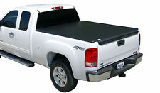 "Tonno Pro Tri-Fold Tonneau Cover For 07-13 Silverado/Sierra 1500/2500HD 6'5"" Bed"