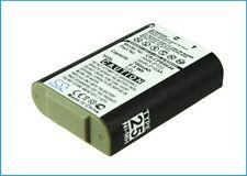 Batería De Alta Calidad Para Ativa d5702 Premium Celular