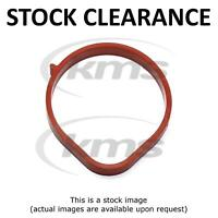 Stock Clearance New INLET MANIFOLD GASKET W169 A150,A170 04- TOP KMS QUA