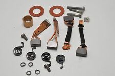 Jeep ww2 Willys MB Starter motor repair kit NOS Ford GPW ww2 G503