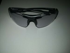 Sonnenbrille uvex