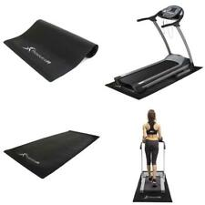 Fit Summer Treadmill Exercise Equipment Mats Elliptical Machines Stationary Bike