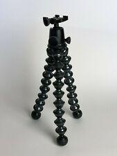 Joby Gorillapod Focus & Ballhead X - w/ QR plate, flexible, tripod