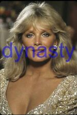 DYNASTY #10922,LINDA EVANS,tv photo,THE COLBYS