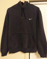 Nike Sportswear Full Zip Winter Hoodie men jacket navy white 863781-429