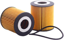 Engine Oil Filter-Turbo FEDERATED FILTERS PG5505F