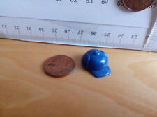5026 Hat/ Cap with ear flaps, child-size Playmobil