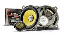 Focal Elite K2Power ES100K Compo 2-Wege 10cm