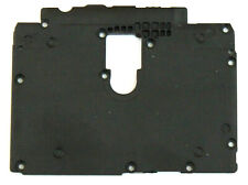 Oem Verizon Nokia 3 V Ta-1153 Replacement Mid Frame Housing
