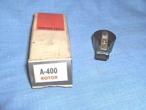 CM 115 - Vintage Aftermarket A400 Distributor Rotor - Same as Standard AL-151
