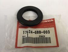 Guarnizione tappo serbatoio - Packing, Fuel Fill - Honda NOS: 17624-GBB-003