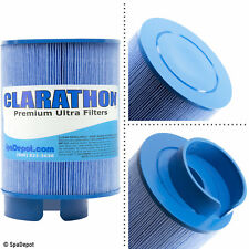 Spa Filter for SofTub -8555 Microban Replacement- fits Pre-2009 softtub Models