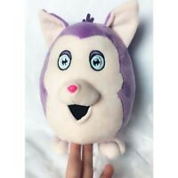 "Tattletail Plush Toy Tattletail Evil Mama Stuffed 10"" Doll Christmas Kid  Gift"