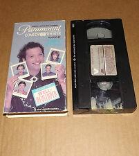 Paramount Comedy Theater - V. 1 (VHS) Howie Mandel Bob Saget