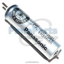 PANASONIC DENTACARE BATTERY AKKU FOR EW1211