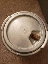 "Vintage Hotpoint High Speed Calrod Thrift Cooker 8-1/2"" Burner Cover"