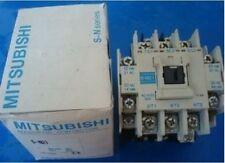 Mitsubishi Magnetic Contactor S-N21 SN21 220VAC new in box free ship