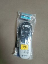 New listing Direct Tv rc73 Remote Control (Rf/Ir) with Batteries